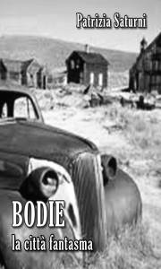 Bodie cover